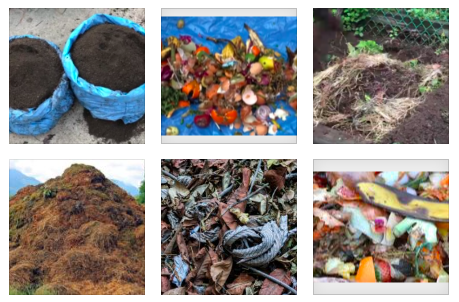 Best compost at home and  Different ways for Composting